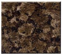 Baltic Green Granite, Granite Baltic Green