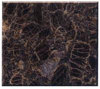Brown Imperial Granite,Granite Brown Imperial