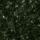 Brazil Butterfly Green Granite,Granite Brazil Butterfly Green
