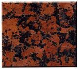Carmen Red Granite,Granite Carmen Red