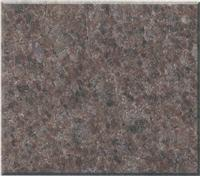 Crystal Brown Granite,Granite Crystal Brown