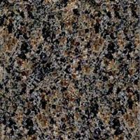 Deer Brown Granite,Granite Deer Brown