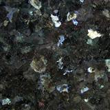 Emerald Green Granite,Granite Emerald Green