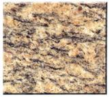 Giallo Princesa Granite,Granite Giallo Princesa