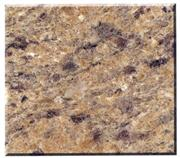 Giallo SF Real Granite,Granite Giallo SF Real