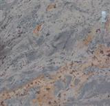 Tiger Yellow Granite,Granite Tiger Yellow