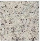 Rose White Granite,Granite Rose White
