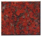 South Africa Red Granite,Granite South Africa Red