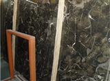 Competitive China Dark Emperador Marble,China Dark Emperador Marble Slab,Marble Tile,Dark China Emperador Marble