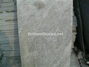 Green Quartzite Tiles Honed