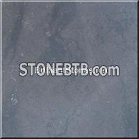 Blue Limestone Tile/Slab/Stair/Carving