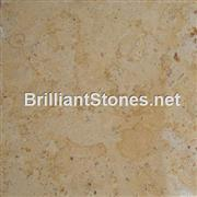 Beige Limestone Tile/Slab/Stair/Carving