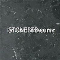 Black Limestone Tile/Slab/Stair/Carving