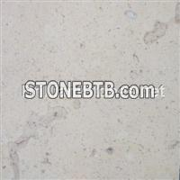 White Limestone Tile/slab/Stair/Carving