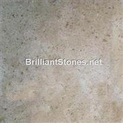 China Beige Travertine
