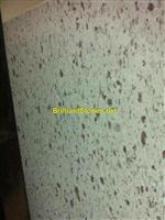 White Galaxy Granite Tiles(Coarse Flower), India White Granite