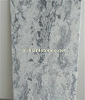 White Diamond Granite Tiles