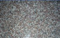 G664 Granite Tiles Polished/Brainbook Brown/Luoyuan Red Granite Tiles
