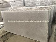 G664 Granite Slab Semi-Slab/Strips