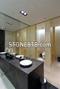 Otta Quartzite Vanity Top for Private Villa