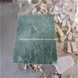 China Dark Green Marble Tiles,Green Marble Tiles
