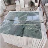 Dark Grey Green Marble Tiles, Green Marble Tiles