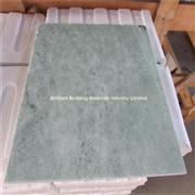 Light Grey Green Marble Tiles, Green Marble Tiles