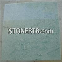 China Medium Green Marble Wall Tiles, Green Marble Tiles