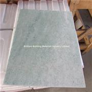 Light Grey Green Marble Floor Tiles, Green Marble Tiles