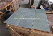 China Ming Green Marble Tiles, Green Marble Tiles