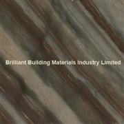 Luxury Natural Elegant Brown Quartzite, Brown Quartzite