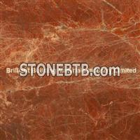 Luxury Arezzo Quartzite, Brazil Red Quartzite