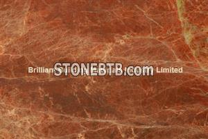 Luxury Arezzo Quartzite Tiles,    Brazil Red Quartzite Tiles