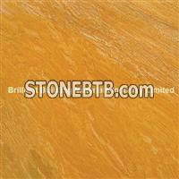 Luxury Gold Macaubas Quartzite, Brazil Yellow Quartzite