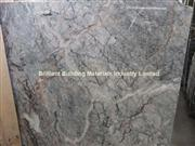 Fior Di Pesco Marble Tiles, Italy Grey Marble Tiles