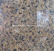 Saudi Desert Brown Granite Tiles, Natural Brown Granite Tiles