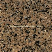 Saudi Tropic Brown Granite Tiles, Natural Brown Granite Tiles