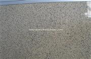 India Gold Diamond Granite Slabs, Natural Yellow Brown Granite Slabs