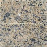 India Gold Diamond Granite Tiles/slabs, Natural Yellow Brown Granite Tiles/slabs