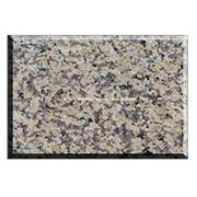 India Golden Pearl Granite Tiles/Slabs, Natural Brown Yellos Granite Tiles/Slabs