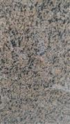 India Royal Gold Granite Tiles/slabs, Natural Brown Yellow Granite Tiles/slabs