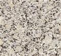 China Autumn Yellow Granite Bushhammered, Natural Yellow Granite