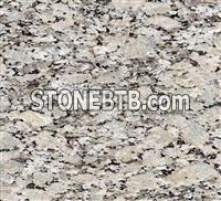 China Autumn Yellow Granite Flamed, Natural Yellow Granite