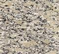 China Autumn Yellow Granite Polished, Natural Yellow Granite