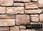 Artificial Stone, Cultured Stone