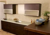 Marble Finish Craftwork h