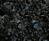 Volga Blue Granite Tiles