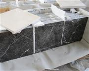 Hang Grey Marble Tile