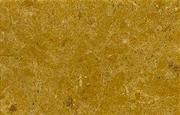 Ouro Real Marble