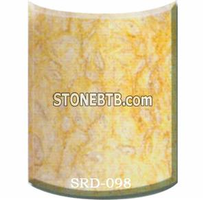 border liners stone borders marble liners
